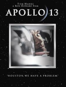 apollo-13-tom-hanks-poster