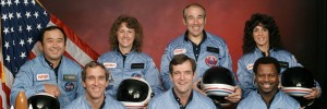challenger crew cropped small