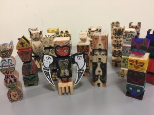 totems-2
